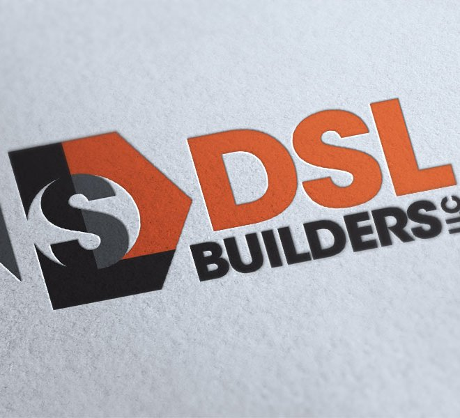 logo-dsl-builders