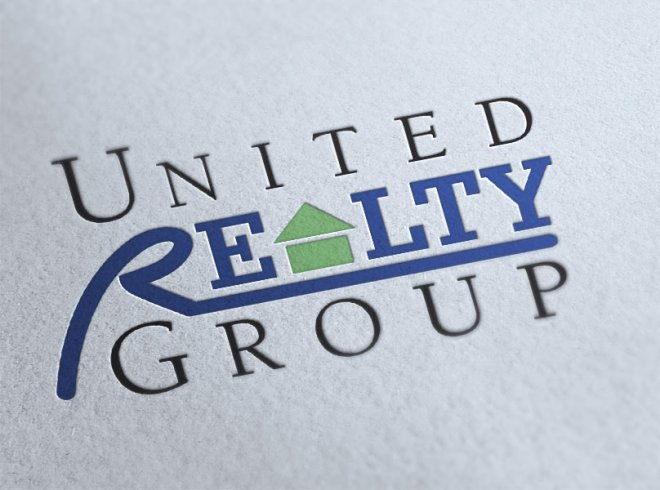 logo-united-realty-group