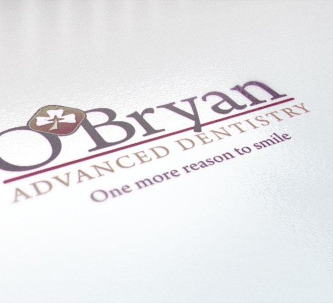 logo_obryan-600h