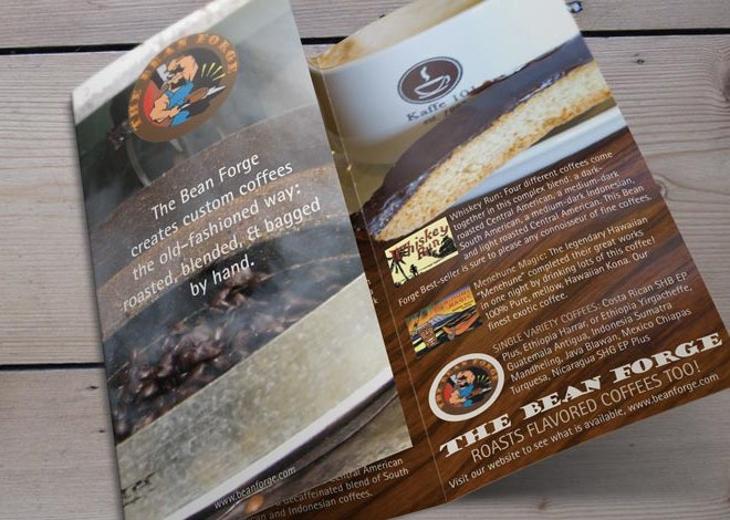 feat-beanfore-brochure-940x470