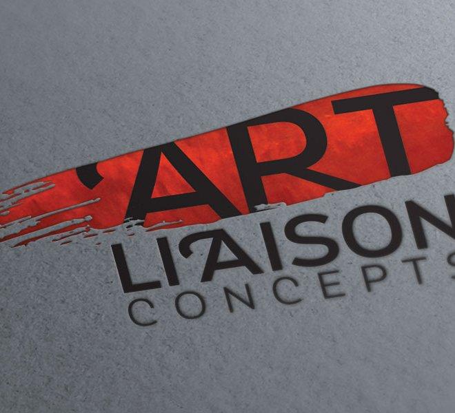 logo-art-liaison-concepts