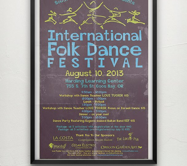 poster-southcoast-folk-society-2013