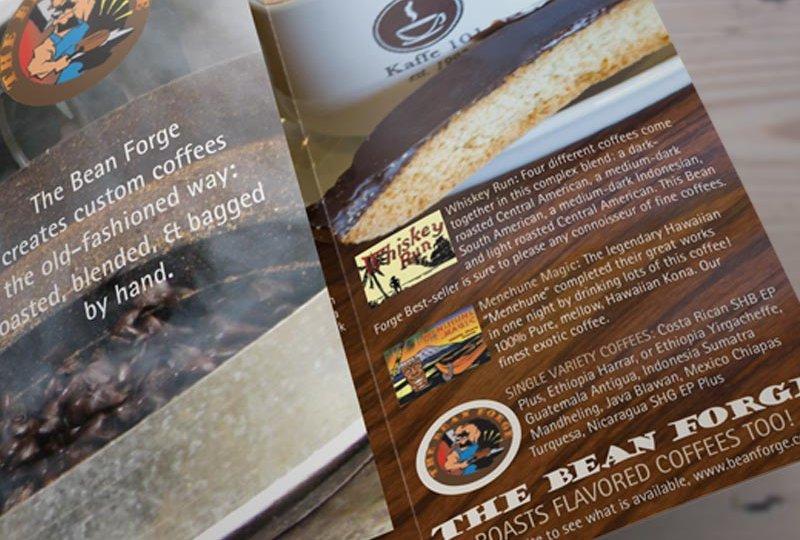 print-beanforge-brochure