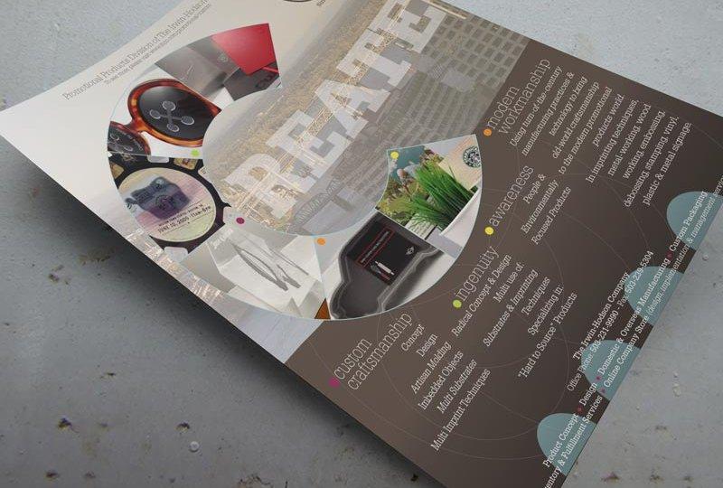 print-ihco-sales-sheet