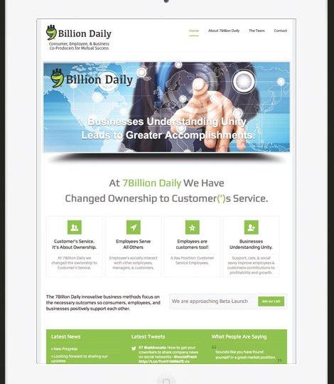web-7billiondaily