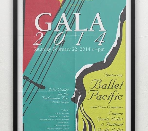 Poster-Gala-2014