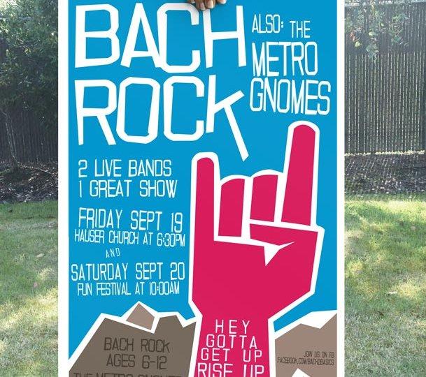 Poster-bach-rock-2014