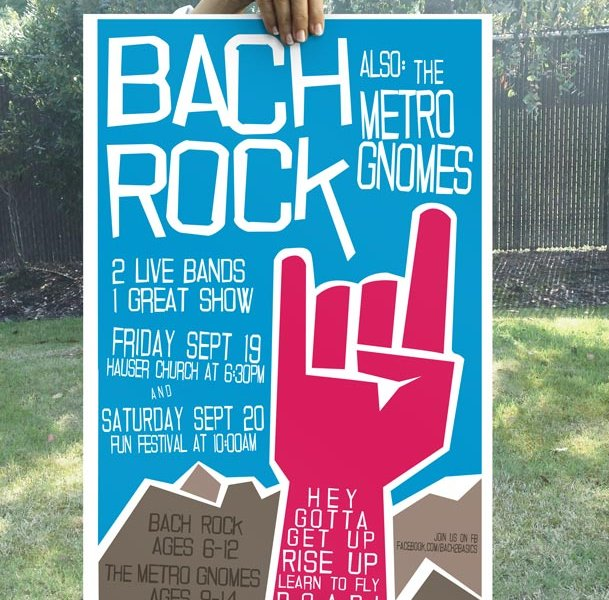 Poster-bach-rock-2014