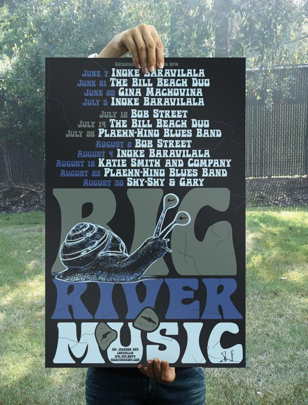 Poster-big-river-music-0614