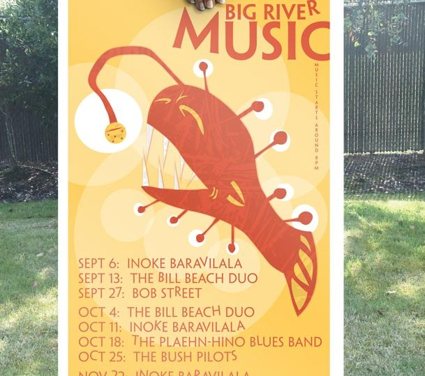 Poster-big-river-music-0914