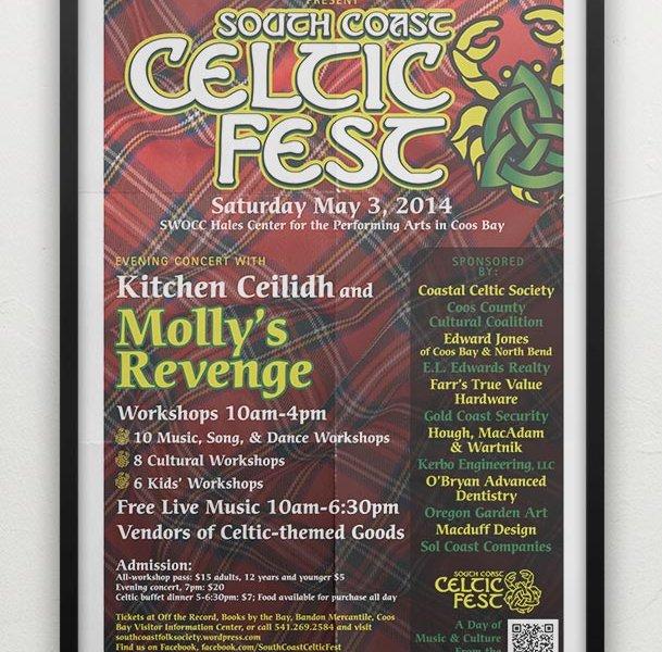 SC-Celtic-Fest-2014-poster