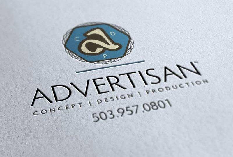 advertisan-logo