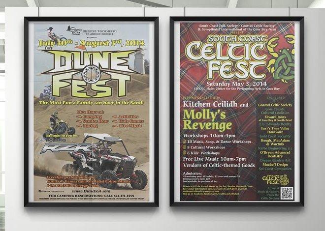 feat-posters-dunefest-celticfest