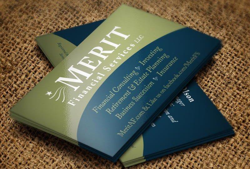 print-merit-cards