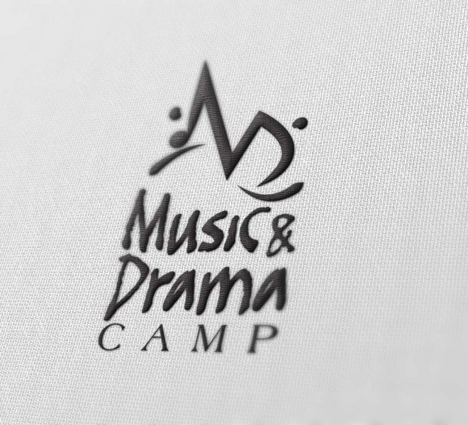 music-drama-camp-logo