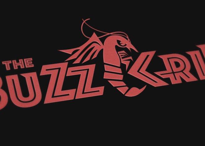 the-buzz-krill-940x470