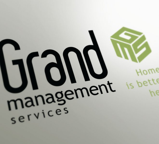 logo-grand-management-services