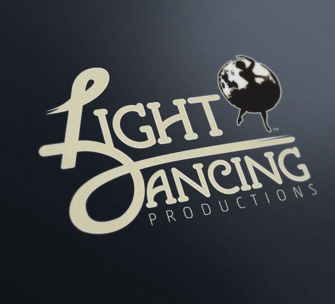 logo-light-dancing-prod