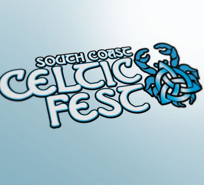 logo-south-coast-folk-fest