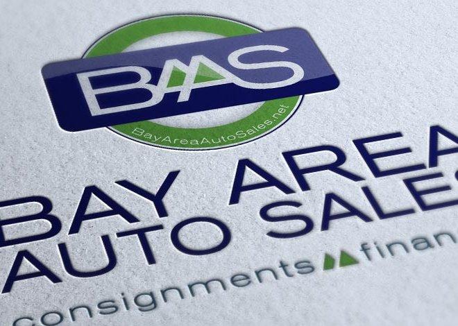 940x470-BAAS-logo