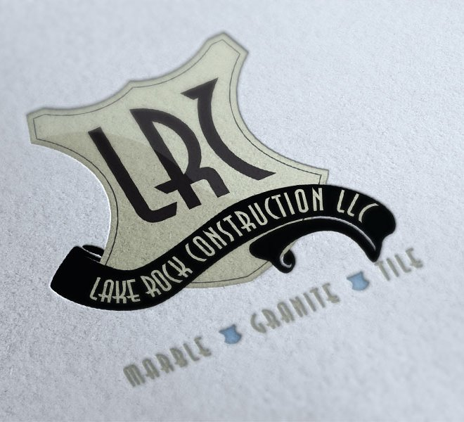 logo-lake-rock