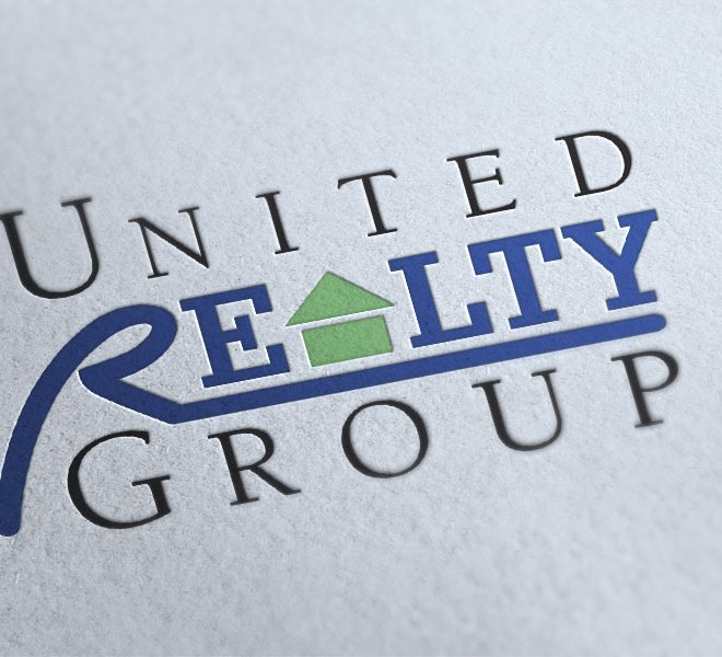 logo-united-realty-group
