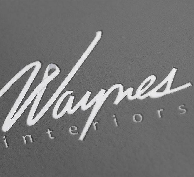 logo-waynes-interiors
