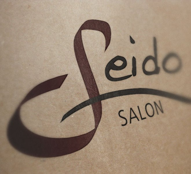 logo_seido-600h