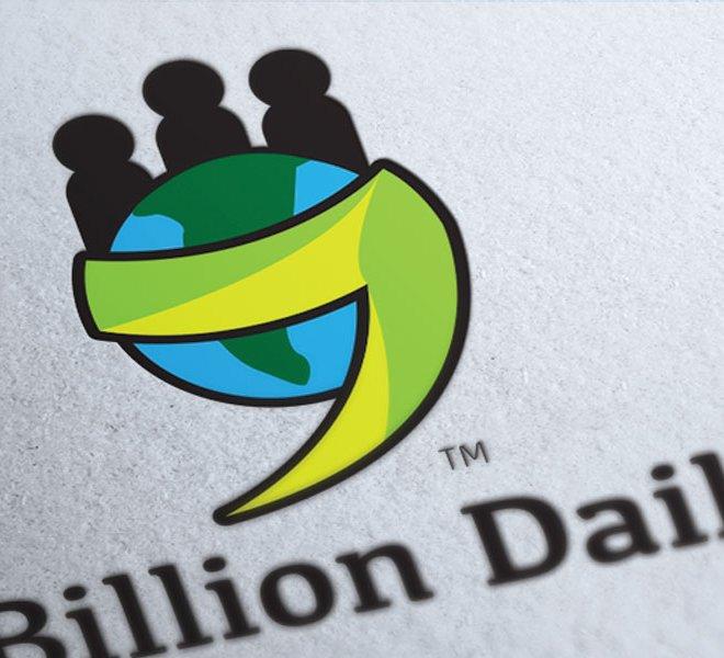 logo-7billiondaily