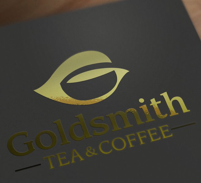 goldsmith-tea-coffe-logo-mock