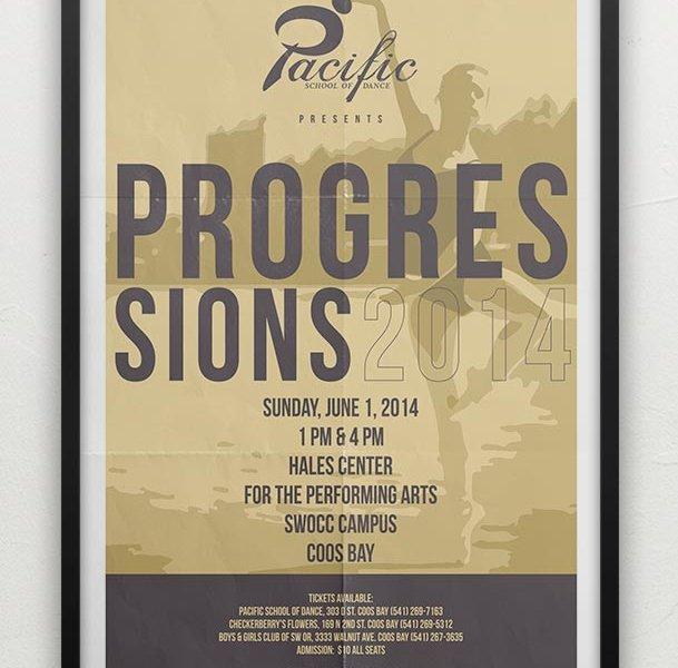 Poster-Progressions-2014