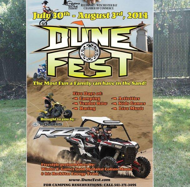 Poster-Dune-Fest-2014