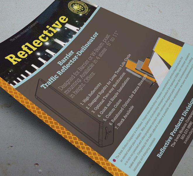 print-ihco-reflective