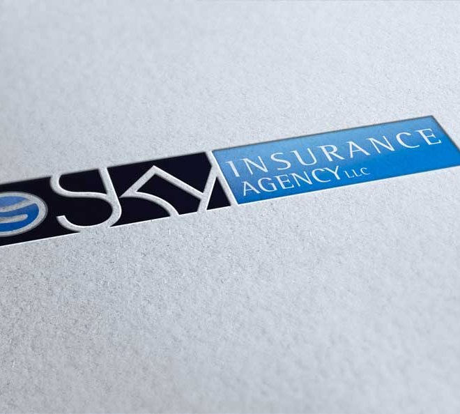 sky-insurance-logo