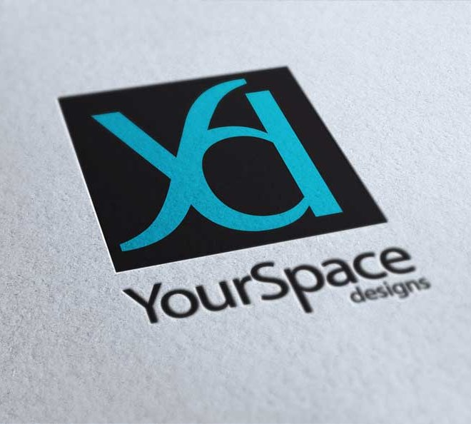 your-space-designs-logo