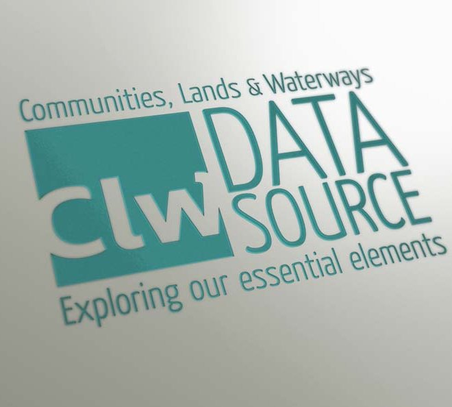 Communities-Lands-And-Waterways-logo