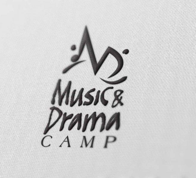music-drama-camp-logo
