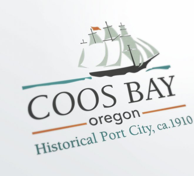 logo-city-of-coos-bay