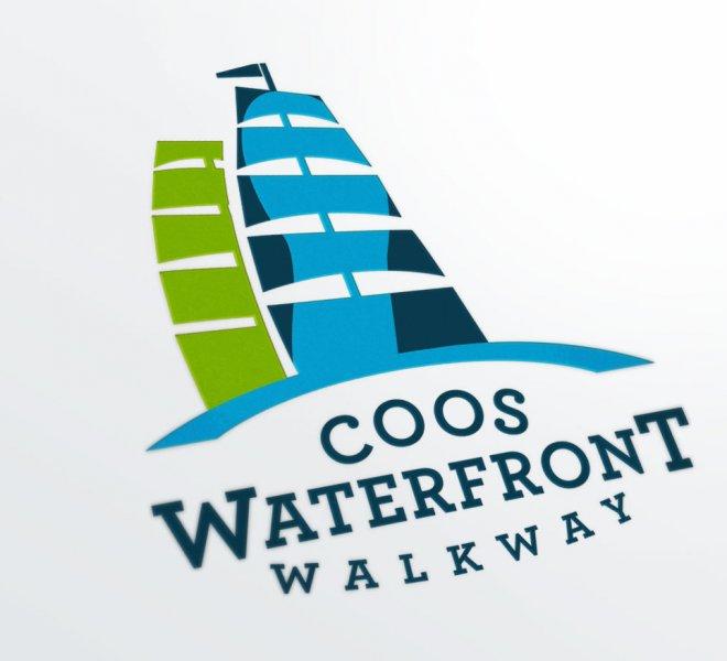 logo-coos-waterfront-walkway