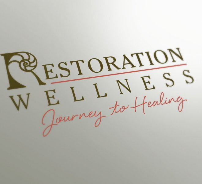 logo-restoration-wellness
