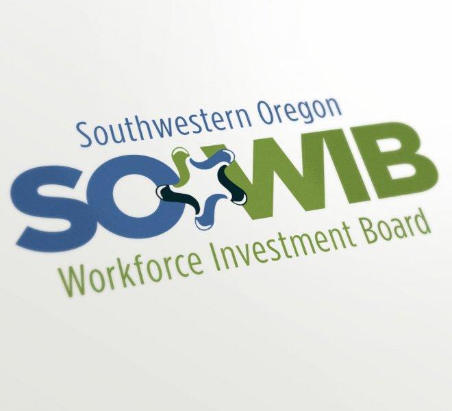 logo-sowib