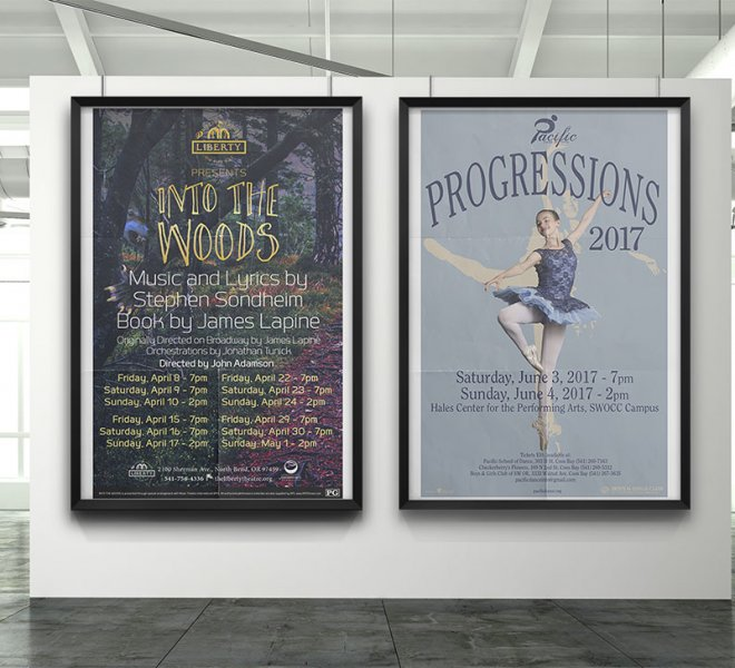 posters-intothewoods-progressions17