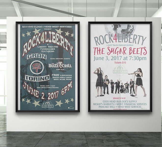 posters-liberty-theatre